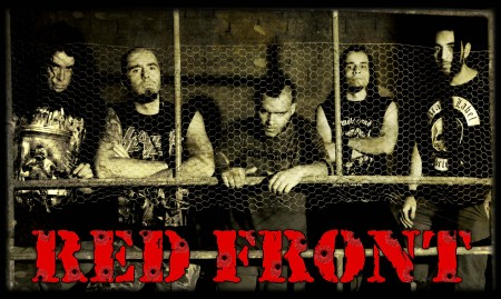 WWW.REDFRONT.COM.BR