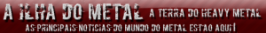 banner ilha do metal