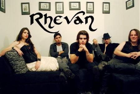 Rhevanpic1