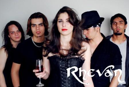 Rhevanpic2